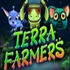 Terrafarmers juego