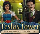 Tesla's Tower: The Wardenclyffe Mystery juego