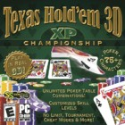 Texas Hold 'Em Championship juego