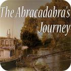 The Abracadabra's Journey juego