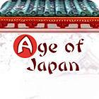 Age Of Japan juego