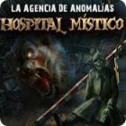 La Agencia de Anomalías: Hospital Místico juego