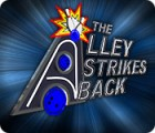 The Alley Strikes Back juego