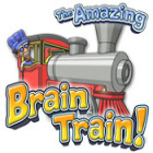 The Amazing Brain Train juego