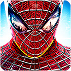 The Amazing Spider-Man Puzzles juego