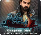 The Andersen Accounts: Chapter One Collector's Edition juego