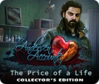 The Andersen Accounts: The Price of a Life Collector's Edition juego