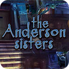 The Anderson Sisters juego