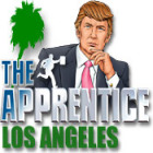 The Apprentice: Los Angeles juego