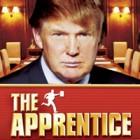 The Apprentice juego