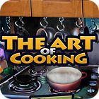 The Art of Cooking juego