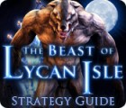 The Beast of Lycan Isle Strategy Guide juego