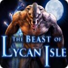 La Bestia de la Isla Lycan juego