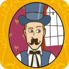 The Big Escape: Haunted House juego