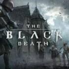 The Black Death juego