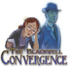The Blackwell Convergence juego