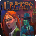 The Blackwell Legacy juego