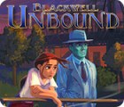 The Blackwell Unbound juego