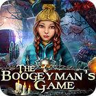The Boogeyman's Game juego
