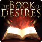 The Book of Desires juego