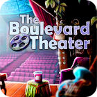 The Boulevard Theater juego