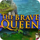 The Brave Queen juego