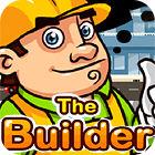 The Builder juego