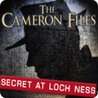 The Cameron Files: Secret at Loch Ness juego