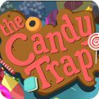 The Candy Trap juego