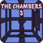 The Chambers 3 juego
