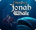 The Chronicles of Jonah and the Whale juego