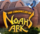 The Chronicles of Noah's Ark juego