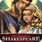 The Chronicles of Shakespeare: A Midsummer Night's Dream juego