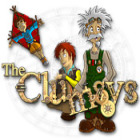 The Clumsys juego