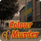 The Color of Murder juego