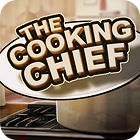 The Cooking Chief juego