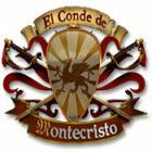 El Conde de Montecristo juego