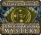 The Crop Circles Mystery Strategy Guide juego
