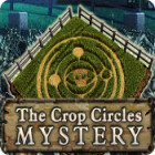 The Crop Circles Mystery juego