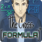 The Cross Formula juego