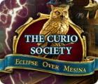 The Curio Society: Eclipse Over Mesina juego