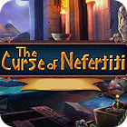The Curse Of Nefertiti juego