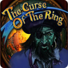 The Curse of the Ring juego