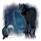 La Maldición de los Hombres Lobo juego