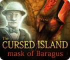The Cursed Island: Mask of Baragus juego
