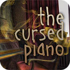 The Cursed Piano juego