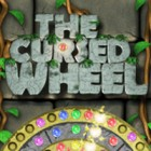 The Cursed Wheel juego