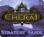 Dark Hills of Cherai Strategy Guide juego