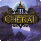 The Dark Hills of Cherai juego