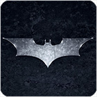 The Dark Knight Rises Puzzles juego